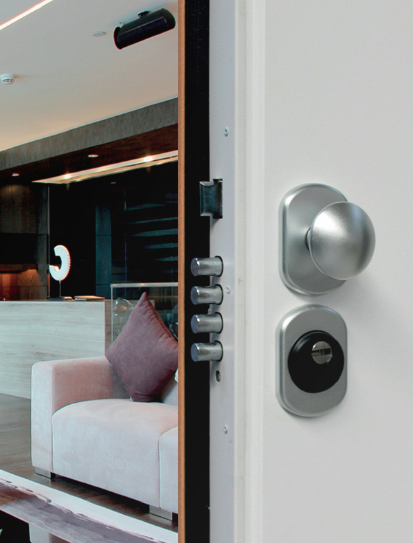 primoss-security-door-das