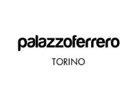 1-palazzo-ferro