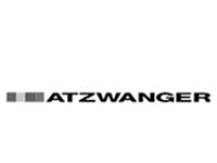 4-atzwenger