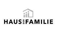 logo-haus-familie