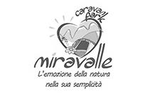 logo-miravalle
