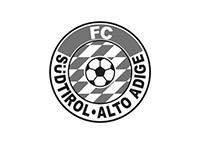 logo-sudtirol-calcio