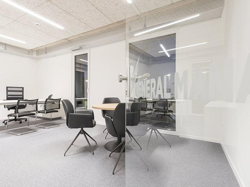 primoss-ufficio-3