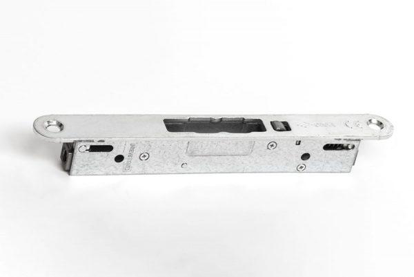Flash bolt Manuale per ante secondaria per porte multiuso