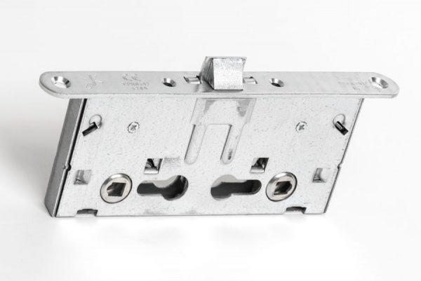 serratura reversibile