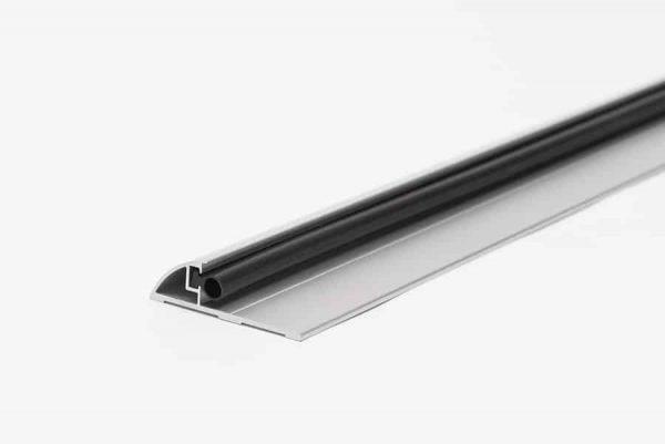 Profilo in alluminio